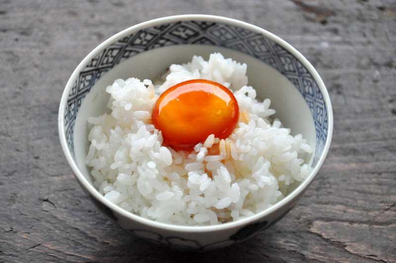使い道 卵 の 白身