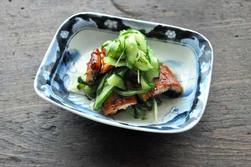 きゅうり 酢の物 人気レシピ